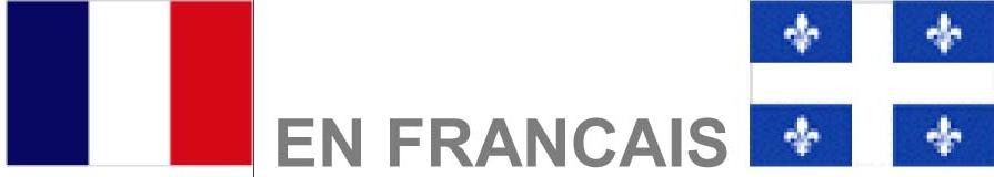 1-EN FRANCAIS(1)