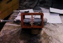 terracotta3a